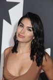 Ashley Iaconetti Photo - Ashley Iaconetti 11132017 The World Premiere of Justice League held at The Dolby Theater in Hollywood CA Photo by Izumi Hasegawa  HollywoodNewsWireco