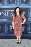 Alex Borstein Photo - Alex Borstein 04102016  The Los Angeles Premiere for the 6th season of Game of Thronesh held at The TCL Chinese Theatre in Hollywood CA Photo by Izumi Hasegawa  HollywoodNewsWireco