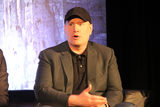 Kevin Feige Photo 1