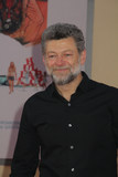 Andy Serkis Photo - Andy Serkis 07222019 The Los Angeles Premiere of Once Upon A Time In Hollywood held at the TCL Chinese Theatre in Los Angeles CA Photo by Izumi Hasegawa  HollywoodNewsWireco