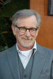 Steven Spielberg Photo - Steven Spielberg 06122018 Jurassic World Fallen Kingdom Premiere held at the Walt Disney Concert Hall in Los Angeles CA Photo by Kazuki Hirata  HollywoodNewsWireco