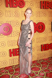 Anne Heche Photo - Anne Heche 09172017 The 69th Annual Primetime Emmy Awards HBO After Party held at the Pacific Design Center in West Hollywood CA Photo by Izumi Hasegawa  HollywoodNewsWireco