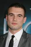 Alex Russell Photo - Alex Russell03192013 The Host Premiere held at the Arclight Hollywood Cinerama Dome in Los Angeles CA Photo by Kazuki Hirata  HollywoodNewsWirenet