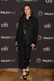 Ali Adler Photo - Ali Adler 03132016 PaleyFest 2016 Supergirl held at The Dolby Theatre in Hollywood CA Photo by Kazuki Hirata  HollywoodNewsWirenet