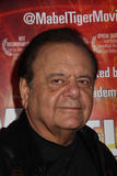Paul Sorvino Photo - Paul Sorvino 03082018 Screening of Mabel Mabel Tiger Trainer held at Laemmle Music Hall in Beverly Hills CA Photo by Izumi Hasegawa  HollywoodNewsWireco