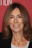 Kathryn Bigelow Photo - Kathryn Bigelow 11092017 SAG-AFTRA Foundations Patron of the Artists Awards held at Wallis Annenberg Center for the Performing Arts in Beverly Hills CA Photo by Izumi Hasegawa  HollywoodNewsWireco