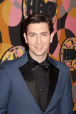 Nicholas Braun Photo - Nicholas Braun 01052020 The 77th Annual Golden Globe Awards HBO After Party held at the Circa 55 Restaurant at The Beverly Hilton in Beverly Hills CA Photo by Kazuki Hirata  HollywoodNewsWireco