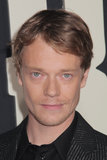 Alfie Allen Photo - Alfie Allen 10152019 The Los Angeles Premiere of Jojo Rabbit held at the Hollywood American Legion Post 43 in Los Angeles CA Photo by Izumi Hasegawa  HollywoodNewsWireco