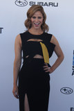 Andrea Savage Photo - Andrea Savage 02232019 2019 Film Independent Spirit Awards in Santa Monica CA Photo by Hiro Katoh  HollywoodNewsWireco