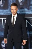 Tom Wlaschiha Photo - Tom Wlaschiha 04102016  The Los Angeles Premiere for the 6th season of Game of Thronesh held at The TCL Chinese Theatre in Hollywood CA Photo by Izumi Hasegawa  HollywoodNewsWireco