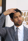 Adam Rodriguez Photo - Adam Rodriguez 06252015 The Los Angeles World Premiere of gMagic Mike XXLh held at TCL Chinese Theatre in Hollywood CA Photo by Tom Gianakopoulos  HollywoodNewsWirenet