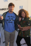 Anders Holm Photo - Anders Holm Blake Anderson 06292016 Mike and Dave Need Wedding Dates Special Screening held at The Arclight Cinerama Dome in Hollywood CA Photo by Izumi Hasegawa  HollywoodNewsWireco