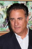 Andy Garcia Photo - Andy Garcia 10042018 The Los Angeles Premiere of My Dinner with Herve held at Paramount Studios in Los Angeles CA Photo by Izumi Hasegawa  HollywoodNewsWireco
