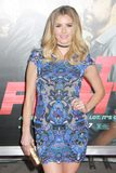 Brianna Brown Photo - Brianna Brown 2132017 Los Angeles Premiere of Fist Fight held at the Regency Village Theater in Westwood CA Photo by Julian Blythe  HollywoodNewsWireco