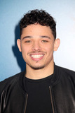 Anthony Ramos Photo - Anthony Ramos 05182019 Godzilla King of the Monsters Premiere held at the TCL Chinese Theatre in Hollywood CA Photo by Kazuki Hirata  HollywoodNewsWireco