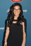 Ali Wong Photo - Ali Wong 11052018 The World Premiere of Ralph Breaks the Internet held at El Capitan Theatre in Los Angeles CA Photo by Hiro Katoh  HollywoodNewsWireco