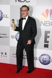 Aaron Sorkin Photo - Aaron Sorkin 01102016 The 73rd Annual Golden Globe Awards NBCUniversal After Party held at The Beverly Hilton in Beverly Hills CA Photo by Shogo Okishio  HollywoodNewsWireco