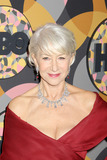 Helen Mirren Photo - Helen Mirren 01052020 The 77th Annual Golden Globe Awards HBO After Party held at the Circa 55 Restaurant at The Beverly Hilton in Beverly Hills CA Photo by Kazuki Hirata  HollywoodNewsWireco