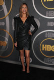 Andrea Savage Photo - Andrea Savage 09222019 The 71st Annual Primetime Emmy Awards HBO After Party held at the Pacific Design Center in West Hollywood CA Photo by Izumi Hasegawa  HollywoodNewsWireco