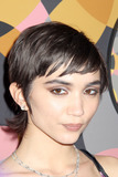 Rowan Blanchard Photo - Rowan Blanchard 01052020 The 77th Annual Golden Globe Awards HBO After Party held at the Circa 55 Restaurant at The Beverly Hilton in Beverly Hills CA Photo by Kazuki Hirata  HollywoodNewsWireco