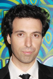 Alex Karpovsky Photo - Alex Karpovsky 09222013 The 65th Annual Primetime Emmy Awards HBO After Party held at Pacific Design Center in West Hollywood CA Photo by Kazuki Hirata  HollywoodNewsWirenet