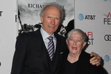 Jewel Photo - Clint Eastwood Barbara Bobi Jewell 11202019 AFI Fest 2019 Gala Screening Richard Jewell held at the TCL Chinese Theater in Los Angeles CA Photo by Izumi Hasegawa  HollywoodNewsWireco