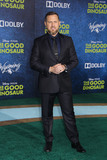 AJ Buckley Photo - AJ Buckley 11172015 The Good Dinosaur Premiere held at the El Capitan Theatre in Hollywood CA Photo by Kazuki Hirata  HollywoodNewsWirenet