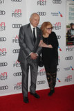 Ann-Margret Photo - Alan Arkin Ann-Margret 11102018 AFI Fest 2018 World Premiere Gala Screening of The Kominsky Method held at TCL Chinese Theatre in Hollywood CA Photo by Hiro Katoh  HollywoodNewsWireco