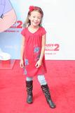 Aubrey Anderson-Emmons Photo 1