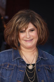 Amy Pascal Photo - Amy Pascal 06262019 Spider-Man Far From Home Premiere held at the TCL Chinese Theatre in Hollywood CA Photo by Kazuki Hirata  HollywoodNewsWireco