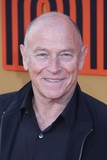 Corbin Bernsen Photo - Corbin Bernsen 05102016 Los Angeles premiere of The nice Guys held at The TCL Chinese Theatre in Hollywood CA Photo by Izumi Hasegawa  HollywoodNewsWireco