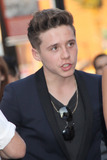 Brooklyn Beckham Photo 1