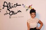 Alice & Olivia Photo 1