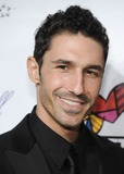 Ethan Zohn Photo - TV personality Ethan Zohn attends the Angel Ball 2010 in New York City on October 21 2010