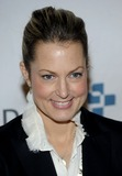 Ali Wentworth Photo - November 18 2010 Ali Wentworth attends the FINCA 25th Year Celebration at Capitale in New York City