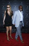 Antonio LA Reid Photo - Mariah Carey and Antonio LA Reid attend Unforgivables CFDA After Affair on June 5 2006 in New York City