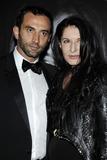 Givenchy Photo 1