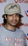 Anand Jon Photo - Anand Jon arrives to the Vonage V-Phone Party in the Meat Packing District on June 28 2006 in New York City