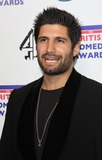 Kayvan Novak Photo 1