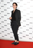 Heather Peace Photo 1