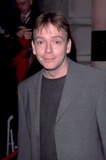 Adam Woodyatt Photo 1