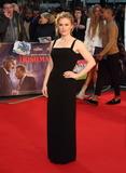 Anna Paquin Photo - LondonUK  Anna Paquin  at theThe BFI 63rd London Film Festival Closing Night Gala of The Irishman held at the Odeon Luxe Leicester Square 13th October 2019RefLMK73-S2450-141019Keith MayhewLandmark MediaWWWLMKMEDIACOM