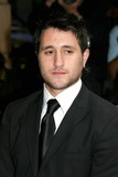 Antony Costa Photo - London Antony Costa from Blue arrives at the European film premiere of Around the World in 80 days at Vue West End Leicester Square22 June 2004PAULO PIREZLANDMARK MEDIA