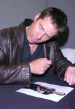 Ben Browder Photo - Milton Keynes UK Ben Browder at the Collectormania 15th Festival  held at The MK Dons Stadium in Milton Keynes 7th June 2009Andy LomaxLandmark Media Andy LomaxLandmark Media