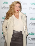 Alex Murphy Photo - London UK Alex Murphy at Natural History Museum Ice Rink Launch Party at the Natural History Museum Cromwell Road London on Wednesday 24 October 2018Ref LMK73-J2854-251018Keith MayhewLandmark MediaWWWLMKMEDIACOM