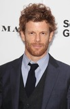 Tom Aikens Photo - London UK Tom Aikens at the Serpentine Gallery Summer Party at The Serpentine Gallery Hyde Park 26th June 2012Keith MayhewLandmark Media