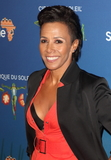 Kelly Holmes Photo - London UK  Dame Kelly Holmes at Totem by Cirque du Soleil Press Night at the Royal Albert Hall Kensington Gore London on January 16th 2019Ref LMK73-J4210-170119Keith MayhewLandmark MediaWWWLMKMEDIACOM