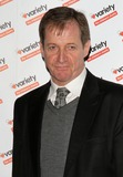 Alistair Campbell Photo - London UK  Alistair Campbell (Former UK Prime Minister Tony Blairs Press spokesman)  at the  Hidden Gems Charity Auction at the Renaissance St Pancras  30th November 2011   Keith MayhewLandmark Media