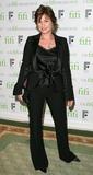 Emma Forbes Photo 1
