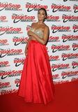 Sway Photo - London UK Rukku Nahar at The Inside Soap Awards 2019 Sway Nightclub London on October 7th 2019Ref LMK73-J5563-081019Keith MayhewLandmark MediaWWWLMKMEDIACOM
